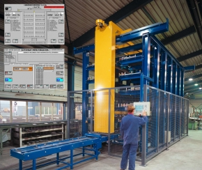Portfolio Machinebouw 6